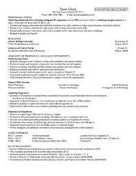 team leader resume abilash subhash resumeteam leader  resume template career objective for mba resume mba resume senior leadership resume templates resume examples leadership