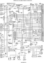 97 buick wiring diagram picture schematic wiring diagram home buick wiring diagram wiring diagram mega 97 buick wiring diagram picture schematic