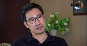 ดร. เศรษฐพุฒิ ส่องอนาคตไทย จะเป็น ไต้หวัน หรือ ฟิลิปปินส์ ?