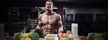 Ripped Body Diet Chart The Indian Lean Muscle Diet Plan
