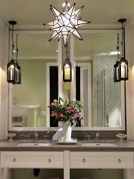 Bathroom lighting pendants Funky Cool Pendant Light For Bathroom With The 10 Best Diy Bathroom Projects Diy Centralazdining Latest Pendant Light For Bathroom With Glass Pendant Light For