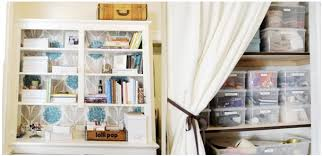 organizing a home office. organizinghomeofficecraftroom organizing a home office