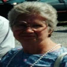 Wilma Phelps | Southern Oaks