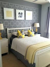 gray and yellow bedroom gray and yellow bedroom ideas another shot of grey and yellow purple