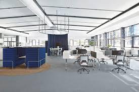 alcove office. ronan u0026 erwan bouroullec privacy office space alcove vitra alcove