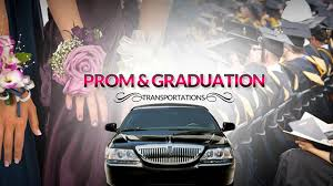 Image result for orlando best limousine