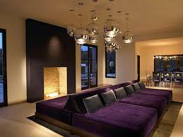 home cinema room chairs. elegant interior and furniture layouts pictures : home cinema room chairs luxury seating modern palliser