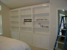 Bedroom Wall Unit Tv 8743 11 Excellent Wall Unit Headboards Picture Ideas