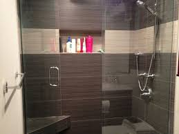 bathroom remodeling chicago il. Condo Guest Bathroom Remodel At 100 E. Huron St In River North Remodeling Chicago Il R