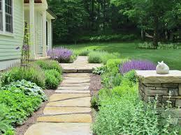 Japanese Landscape Designer Residential Landscape Architecture Designs Fresh At Amazing