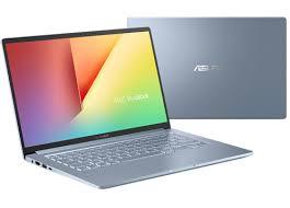 Dari segi spesifikasi kita akan mendapatkan prosesor intel core i5 7300hq dengan base clock 2,8 ghz dan maksimal bisa mencapai 3,8 ghz dalam mode boost. 14 Laptop Asus Terbaru 2020 Harga Mulai 6 Jutaan Pricebook