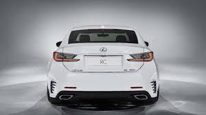 lexus 2015 rc white. Perfect Lexus 2015 WHITE LEXUS RC F SPORT Intended Lexus Rc White