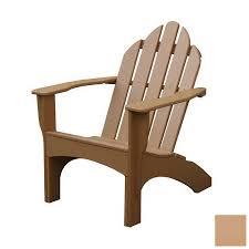 lowes adirondack chair plans. Simple Lowes Eagle One Chesapeake Cedar Adirondack Chair On Lowes Plans R