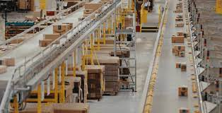 Amazon Earnings on July 29: Will They ...