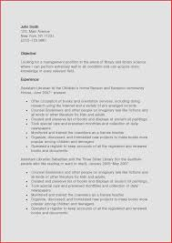 Sample Resume Template Word Resume Template In Word format Elegant Resume Templates Word 37