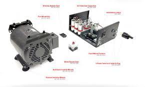 american rotary phase converter wiring diagram wiring diagram american rotary phase wiring diagram car