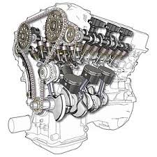 toyota 4 0 v6 engine diagram toyota wiring diagrams online