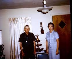 Genevieve Smith Obituary - Oklahoma City, OK
