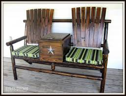 simple outdoor chair design. Homemade Patio Furniture Simple Outdoor Chair Design