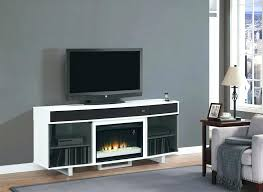 electric fireplace bathroom electric fireplaces