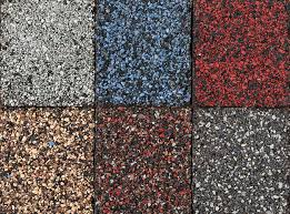 2019 best roof shingle colors for your woodstock il home