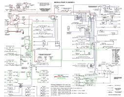 jaguar e type 3 8 wiring diagram wiring diagrams best jaguar e type 3 8 wiring diagram home wiring diagrams toyota wiring diagram inspirational of jaguar