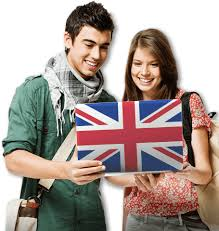 first class uk essay writing service uk