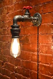 industrial lighting ideas. best 20 industrial lighting ideas on pinterestu2014no signup required light fixtures modern kitchen and rustic