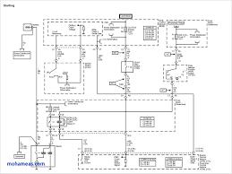 wire diagram saturn sky wiring diagram libraries wiring diagram for 2008 saturn sky wiring diagram for you