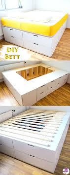Ikea Regal Selber Zusammenstellen Mit Kallax Ideen Bett Andorwp Com