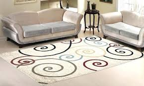 4 x 8 throw rugs awesome design 8 x area rugs 4 glamorous 8 x 8