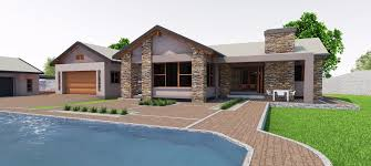 free tuscan house plans south africa best of extraordinary modern african house plans s plan 3d