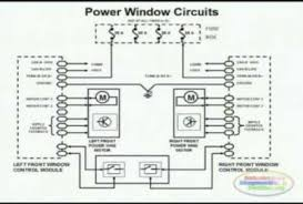 freightliner fl fuse box diagram images diagram freightline freightliner fl60 fuse box diagram wiring on
