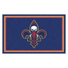 area rugs new orleans s area rugs new orleans