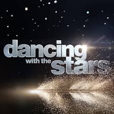 Image result for dwts season image