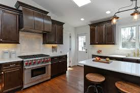 Quality Of Kitchen Cabinets Good Quality White Kitchen Cabinets Quicuacom