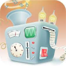 wordsolvermachine1024