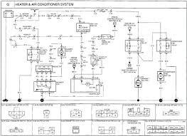 2005 kia rio stereo wiring diagram house wiring diagram symbols \u2022 2006 Kia Rio AC Heater Controls Wiring Diagram 2008 kia sedona stereo wiring diagram wiring solutions rh rausco com ford stereo wiring diagrams kia