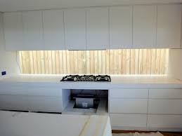 Kitchen Tiles For Splashbacks Tile Kitchen Splashbacks Image Of Home Design Inspiration