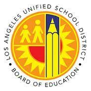 Lausd Bankruptcy Reorganization A Better Solution Than Prop