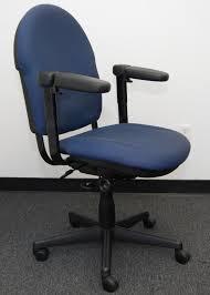 steelcase turnstone chair. Steelcase Turnstone Chair Centralazdining