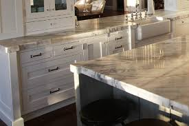 stylish amazing of natural stone countertops how to seal for with decor 5