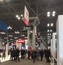 slideshow icsc s new york deal making conference
