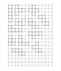 Large Graph Paper Template Ms Excel Graph Paper Template Printable Templates Voipersracing Co