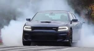 dodge charger hellcat burnout. single hellcat burnout 600 2015 dodge chargercharger charger