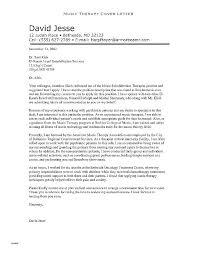 Sample Cover Letter For Rn New Cover Letter Recommendation Letter For Nurses Sample Cover