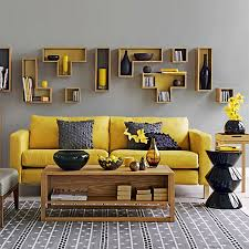 Small Picture Living Room Wall Decor Wonderful In Home Decorating Ideas with