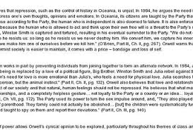 essay about totalitarianism examples paperblog