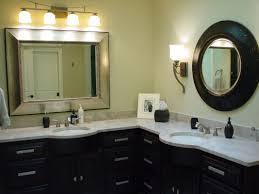 corner double sink bathroom remodel timberlake vanities bathroom wraparound corner sink vanity bathroom ideas