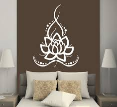 chandelier wall decal together with chandelier wall stickers uk in conjunction with chandelier sticker wall art target